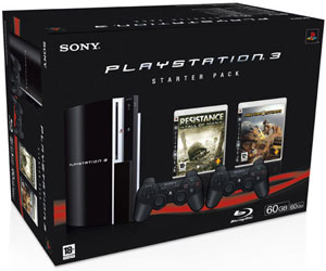 Sony not cutting PS3 price in Europe
