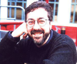Warren Spector now works for Disney