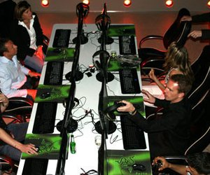 Poll: Do LAN Centres still work?