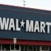 Download DRM-free music from Walmart