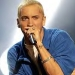Eminem sues Apple for iTunes music downloads