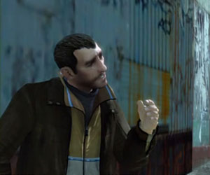 GTA IV delayed until Q2 2008