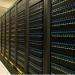 IBM may build fastest supercomputer