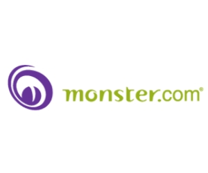 Monster.com waits 5 days to tell of breach
