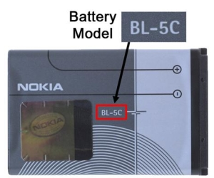 Nokia issues recall on mobile phone batteries