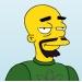 "Pirate ""Simpsons Movie"" tracked to Australia"
