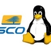 SCO loses to Novell over Unix copyrights