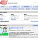 Storm Botnet sends spoofed YouTube spam