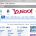 Yahoo! trying to dismiss human rights lawsuit