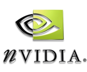 AMD accuses Nvidia of cheating