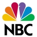 Apple and NBC Universal battle it out