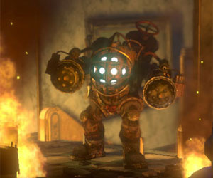 BioShock sequel coming, 1.5m copies shipped