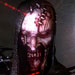 Clive Barker's Jericho will not be edited for USK