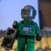 Halo 3: Legendary Edition falsely advertised?
