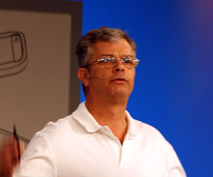 Intel unveils Montevina – next-gen mobile platform