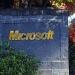 Microsoft loses EU antitrust case