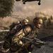 Quake Wars demo released