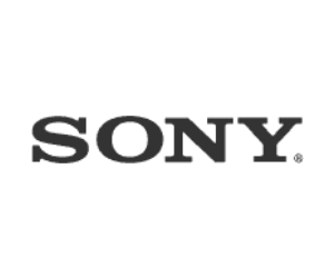 Sony admits to Microvault rootkit problem