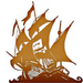 ThePirateBay files charges against media companies
