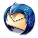 Thunderbird gets financial wings