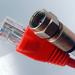 UK government to help push faster broadband