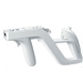 Wii Zapper dated and priced