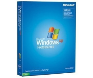 XP to remain on shelves until June 2008