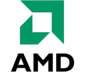 AMD sees 18 percent revenue increase