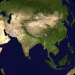 Asia gets its own top level domain