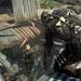 Crysis minimum requirements revealed