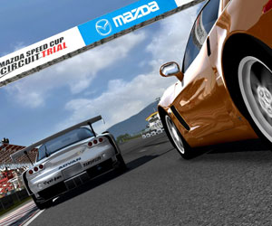 Forza 2 DLC discounted