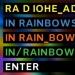 Free Radiohead album distributed by pirates