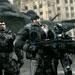Gears of War movie details