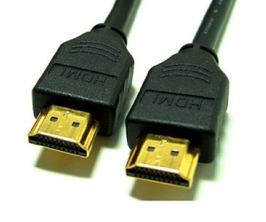 HDMI gets new guidelines