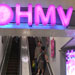 HMV opens in-store gaming zone
