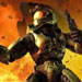 Microsoft and Bungie to 'evolve relationship'