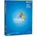 Microsoft rolls out Windows XP SP3 beta