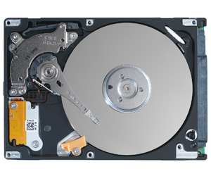 Seagate releases new hybrid drive
