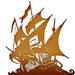 TV piracy site shut down