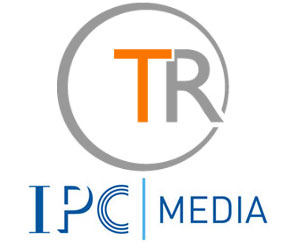 TrustedReviews acquired by IPC Media