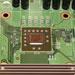 Xbox 360 Falcon CPU arrives