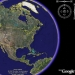 YouTube videos coming to Google Earth