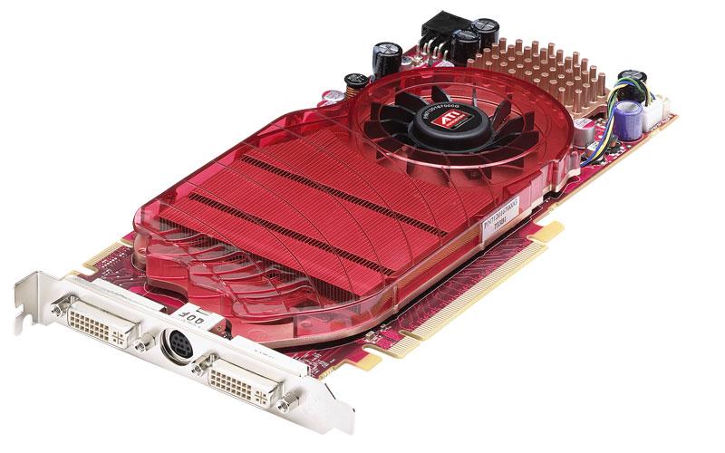 скачать драйвер Ati Radeon 3800 драйвер - фото 6