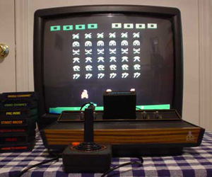 Atari to stop publishing and focus on developing?