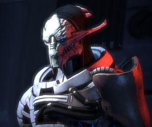BioWare, Pandemic acquisition approved
