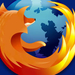 Firefox 3 Beta 1 available