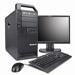 Lenovo announces ThinkStation line of workstations
