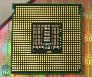 Penryn processors available today