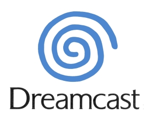 Dreamcast 2 rumours trashed