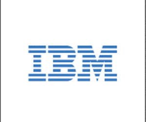 IBM says light will drive future PCs